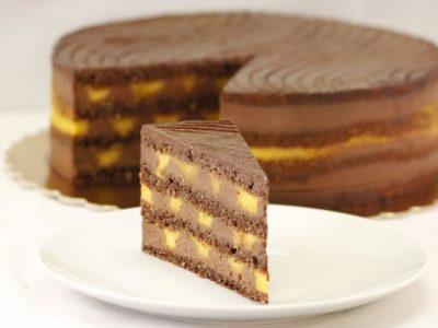 nraancsos-csoki